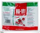 НВ -101 6мл. суперэнергия для Ваших растений