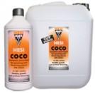 Hesi Coco 1 литр