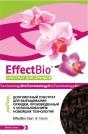 Субстрат для орхидей «EffectBio» Start 8-13mm 2л